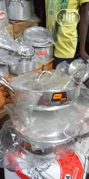 Stew Or Sauce Pan | Kitchen & Dining for sale in Lagos State, Magodo
