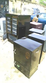 Easy-tech Enterprises Gas Oven 5 | Industrial Ovens for sale in Kwara State, Ilorin West