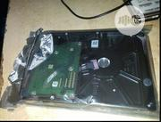 Hard Disk 500GB | Computer Hardware for sale in Lagos State, Ikeja