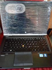 HP Elite Book 8470w 500GB HDD Core i5 8GB RAM | Laptops & Computers for sale in Rivers State, Port-Harcourt