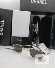 Chanel Glasses Multi | Clothing Accessories for sale in Lagos State, Surulere