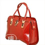 Genuine Leather Bag   Bags for sale in Lagos State, Lagos Mainland
