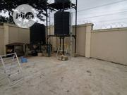Three Bedroom Flat | Commercial Property For Sale for sale in Oyo State, Ido