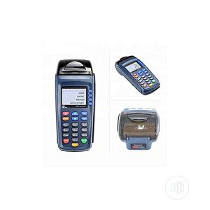 Pos Pos Machine S90