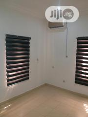 Windowblinds/Wallpaper/3dwallpanel/Curtains/Wall Mural/Epoxyfloor   Home Accessories for sale in Lagos State, Amuwo-Odofin