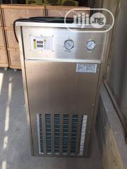 High Quality Water Chiller | Manufacturing Equipment for sale in Lagos State, Ojo