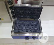 Electric Fish Ball Grill | Kitchen Appliances for sale in Lagos State, Ojo