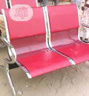 Quality Reception Chair   Furniture for sale in Lagos State, Lekki Phase 1