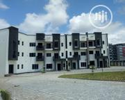 Brand New And Luxury Finished Spacious 4bedroom Terrace Duplex, Bq Etc | Houses & Apartments For Rent for sale in Abuja (FCT) State, Wuye