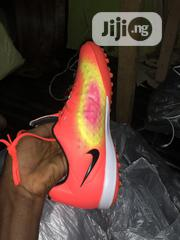 Canvas Football Boot | Shoes for sale in Lagos State, Victoria Island