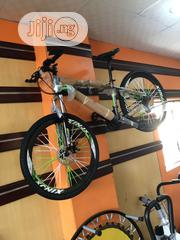 Mountain Bike | Sports Equipment for sale in Lagos State, Lekki Phase 1