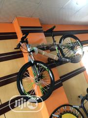 Road Bicycle | Sports Equipment for sale in Lagos State, Ikeja