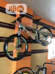 Mountain Bicycle | Sports Equipment for sale in Lagos State, Victoria Island
