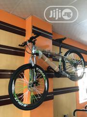Brand New Bicycle | Sports Equipment for sale in Lagos State, Maryland