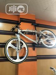 Imported Bicycle | Sports Equipment for sale in Lagos State, Amuwo-Odofin