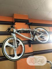 Brand New Bicycle | Sports Equipment for sale in Lagos State, Ikotun/Igando