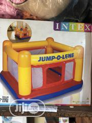 Bouncing Castle | Toys for sale in Lagos State, Ikorodu