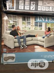 Inflatable Chair | Furniture for sale in Lagos State, Ikeja
