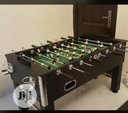Table Soccer | Sports Equipment for sale in Abuja (FCT) State, Lokogoma