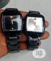 Movado Watch | Watches for sale in Lagos State, Lagos Island