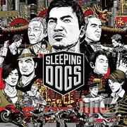 PS3 : Sleeping Dogs (BRAND NEW) | Video Game Consoles for sale in Lagos State