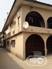 4 Nos. Of 3 Bedroom Flat for Sale Off Ago Palace Way Okota | Houses & Apartments For Sale for sale in Lagos State, Isolo