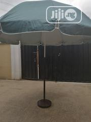 Parasol And Quality Stand For Sale | Manufacturing Services for sale in Enugu State, Nkanu West