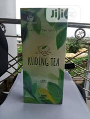 Norland Kuding Tea | Vitamins & Supplements for sale in Abuja (FCT) State, Wuse 2