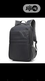 Coolbell Backpack | Bags for sale in Lagos State, Lagos Island