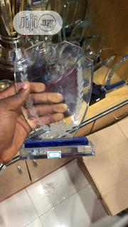 Award Plaque | Arts & Crafts for sale in Lagos State, Ipaja