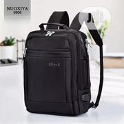Nuoxiya Laptop Backpack | Bags for sale in Lagos State, Lagos Island