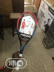 Original Lawn Tennis Racket   Sports Equipment for sale in Lagos State, Surulere