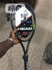Lawn Tennis Racket | Sports Equipment for sale in Lagos State, Mushin