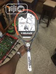 New Lawn Tennis Racket Original   Sports Equipment for sale in Lagos State, Alimosho