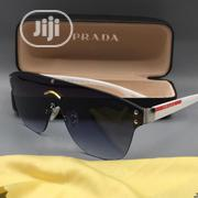 Latest Sun Shades | Clothing Accessories for sale in Ogun State, Ado-Odo/Ota