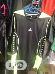 Sports Shirt | Clothing for sale in Lagos State, Ojodu