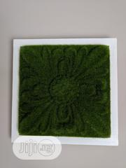 Artificial Green Wall Flower Frames For Sale At Low Cost   Landscaping & Gardening Services for sale in Adamawa State, Hong