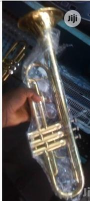 Gold Trumpet | Audio & Music Equipment for sale in Lagos State, Ajah