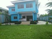 6bedroom Duplex With 2bedroom Boys Quaters | Commercial Property For Rent for sale in Rivers State, Obio-Akpor