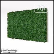 Artificial Green Wall Backdrop Frames For Sale At Affordable Prices   Manufacturing Services for sale in Akwa Ibom State, Uyo