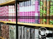 Ember Month Wallpaper Sales Promo. Fracan Wallpaper Abuja | Home Accessories for sale in Abuja (FCT) State, Gwarinpa
