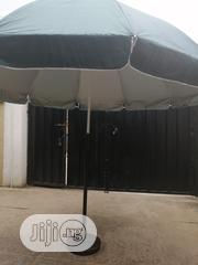 New Iron Stand And Parasol | Garden for sale in Edo State, Ikpoba-Okha