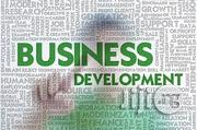 Business Development Needs | Tax & Financial Services for sale in Lagos State, Lagos Mainland