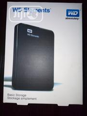WD Element 3.0 Sata Case | Computer Hardware for sale in Lagos State, Lagos Island