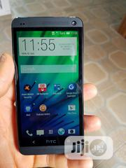 HTC One 32 GB Black   Mobile Phones for sale in Ebonyi State, Afikpo North
