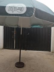 Parasol Outdoor With New Standard | Manufacturing Services for sale in Taraba State, Gassol