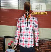 Blazers Shirt | Clothing for sale in Lagos State, Ikeja