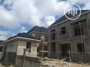 Kristin Roof Milano | Building & Trades Services for sale in Delta State, Sapele