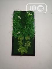 Quality Wall Framed Flower Designs For Sale At Best Prices Nationwide | Landscaping & Gardening Services for sale in Katsina State, Katsina