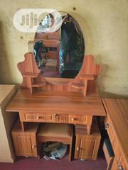 Lovely Mirror | Home Accessories for sale in Lagos State, Lekki Phase 1